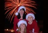 0-1a - Buhler Fam at SB Fireworks