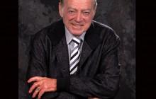 0-1a - Stanley Black - 72dpi