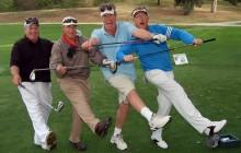 Golf - 145