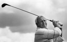 Golf-Arnold
