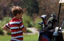 Golf - KidThinking8x-72