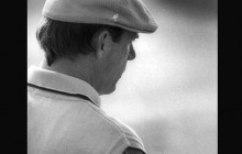 Golf - Payne - 8x8-72