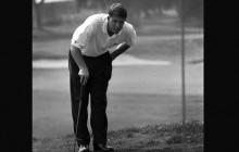 Golf-Phil 1