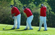 Golf - SwingTip8x-72