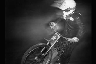 Motocross1 - 5x600